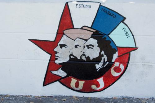 Young Communist League