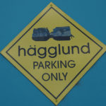 hagglund