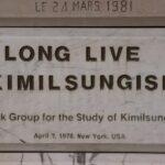 kimilsungism