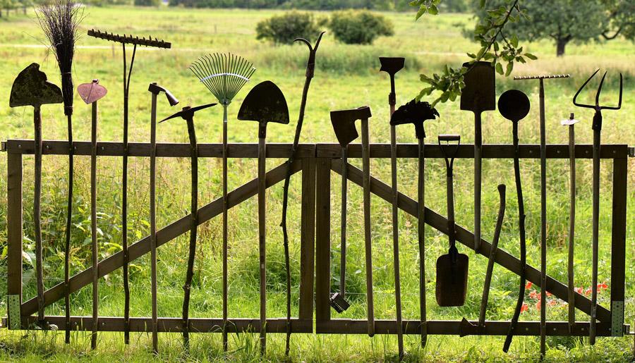 fantasy gardengate