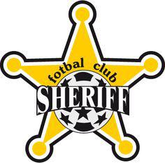 Sherif logo