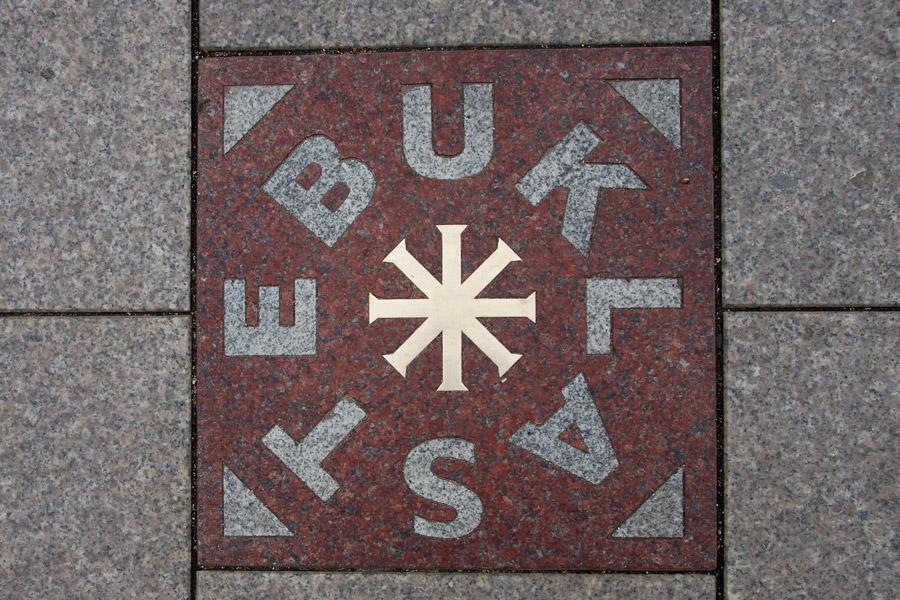 miracle tile Vilnius